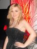 Amanda Hartley - Couture Fascinators