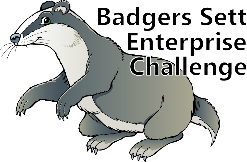 Badgers Sett Enterprise Challenge