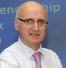 Graham Henderson - MD of GH Events